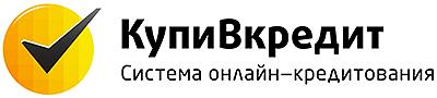 Покупка в кредит от «Тинькофф Банка»